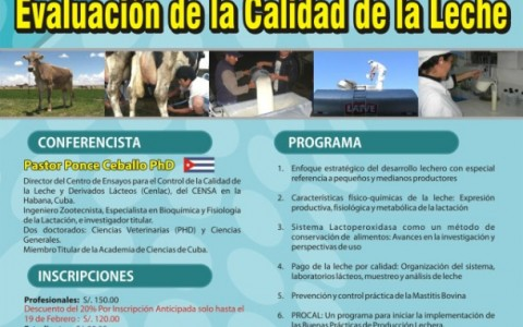Afiche_Calidad_de_Leche_2010