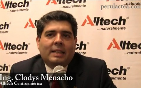 Ronda_Latinoamericana_Alltech_2012_1