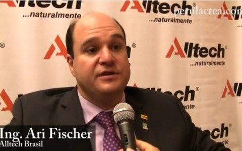 Ronda_Latinoamericana_Alltech_2012_video2
