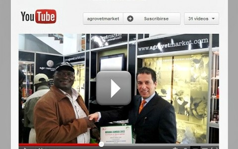 agrovet_aviana-2012-video4