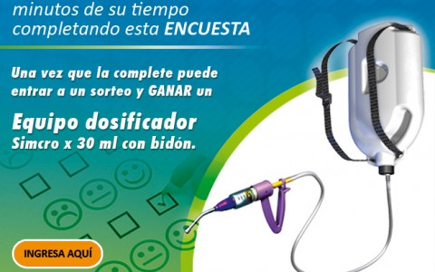 Flyer-encuesta- agrovetmarket-sorteo