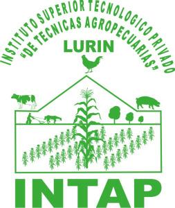 Logo_Intap