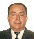Oscar_Arroyo