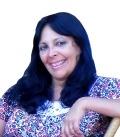 Patricia_Chagra