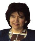 Silvia_Herrera