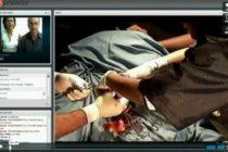 Mira la Videoconferencia sobre Emergencias Quirurgicas: Patologías del Ombligo en Terneros