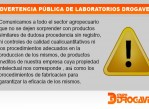 advertencia_publica1