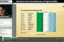Video: Selección de Toros y el Progreso Genético