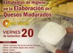 Afiche Perulactea En Vivo - Viernes 20