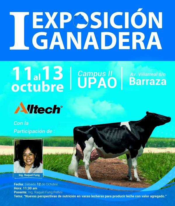 Expoganadera-11-13-Octubre-UPAO
