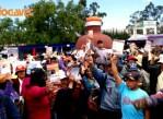 drogavet - cajamarca - 2013