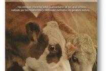 La Alimentación de las Vacas Lecheras: Enfoques y Recomendaciones