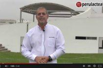 Montana Te Invita a la Feria Nacional de Ganado Lechero 2013