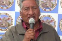 Invitación de la Asociación Brown Swiss del Perú a los Criadores de la Raza a Nivel Nacional