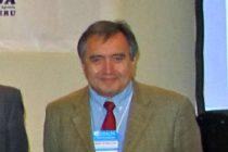 """Dr. José Naranjo (Panaftosa): """"Estamos en la Última Fase de Erradicación de la Fiebre Aftosa"""""""