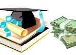 el dinero y la tesis