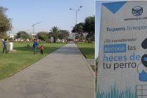 Toxocara canis en la Salud Pública Peruana
