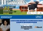 Exposición Ganadera UPAO