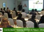 Camilo-Beck-_-Alltech-Brasil