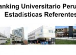 Universidades peruanas