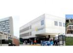 universidades peruanas ranking