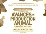 Avances_Prod_Animal