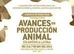 Avances_Prod_Animal