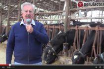 Invitación Oficial a la III Feria Nacional de Ganado Lechero de la Asociación Holstein del Perú