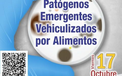 EN_VIVO_Patógenos_Emergentes_QR