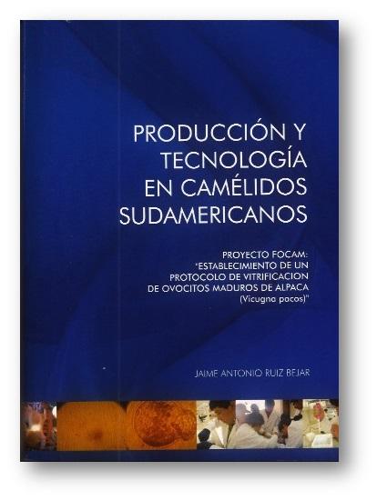 Libro_Camelidos_Sudamericanos