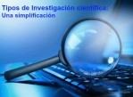 investigacion lupa
