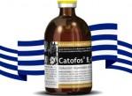 Catofos-B9-B12.