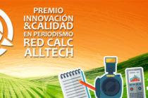 Premiando la calidad y la innovación agropecuaria y periodística de América Latina