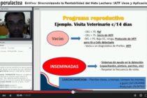 Video: Sincronizando la Rentabilidad del Hato Lechero: IATF Usos y Aplicaciones