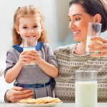 Mitos e Ideas Erróneas sobre el Consumo de Leche