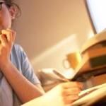 Justificación en la Tesis de Grado: Visión de la compleja gradación en la redacción científica