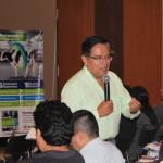 Consejos para mejorar la productividad de los animales rumiantes (Dr. Carlos Gómez)