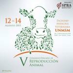 V Congreso Peruano de Reproducción Animal Contará con Importantes Expertos Internacionales