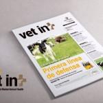 Agrovet Market lanza Vet in en su 3ra Edición