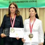 La Querencia y Los Sauces, Establos Campeones de la Cuenca Lechera de Lima