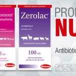 LABORATORIOS BIOMONT Lanza al Mercado 3 Nuevos Antibióticos
