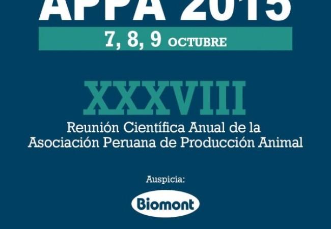 BIOMONT-EN-EL-APPA-2015-e1443481928492