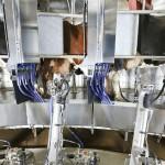 El Futuro de la Lechería: Las Ganaderías Robotizadas