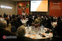 Alltech realizó en Lima el II Seminario Internacional de Micotoxinas
