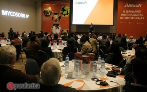 II-Seminario-Internacional-de-Micotoxinas-e1441147431482