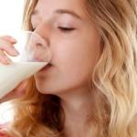 5 Razones para Incorporar Leche y Productos Lácteos a la Dieta y Preservar la Salud Cardiovascular