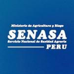 Realizarán Simulacros Regionales sobre Fiebre Aftosa en Perú