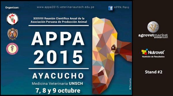 Afiche Agrovet APPA_maling
