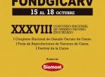 FONDGICARV-PERÚ-15-al-18-octubre-2015