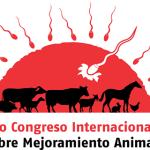 V Congreso Internacional sobre Mejoramiento Animal